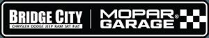Mopar Garage